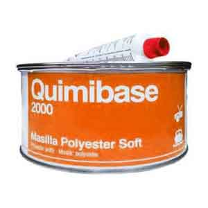 masilla-poliester-soft-quimibase