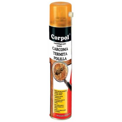 matacarcomas-spray-corpol