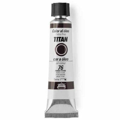 oleos-titan-extra-fino