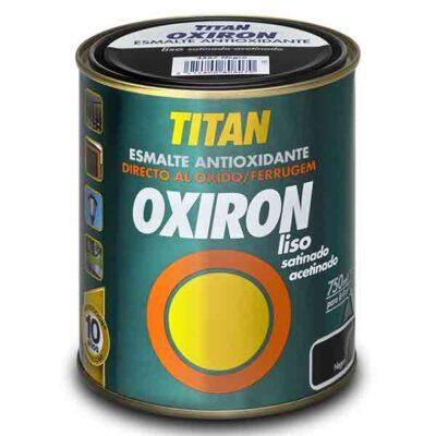 oxiron-liso-esmalte-antioxidante-satinado