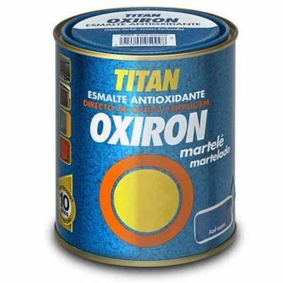 oxiron-martele-de-aspecto-metalico-martillado