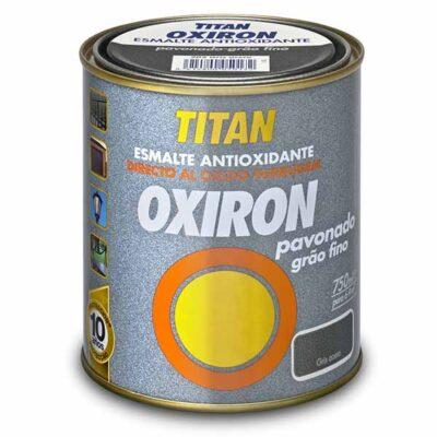 oxiron-pavonado-esmalte-antioxidante-metálico