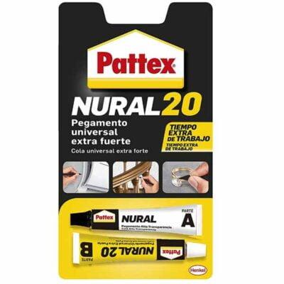 pattex-nural-20