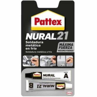 pattex-nural-21