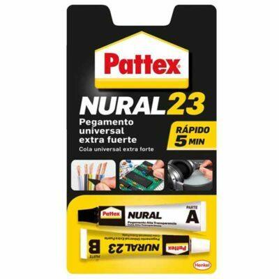 pattex-nural-23