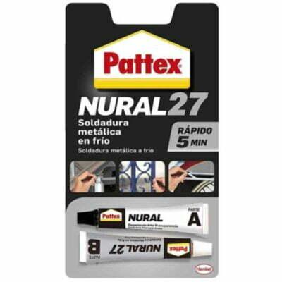 pattex-nural-27