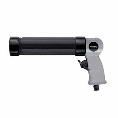 pistola-cartuchos-tubular-werku-wk500680
