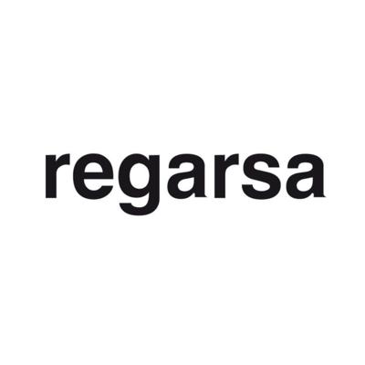 regarsa