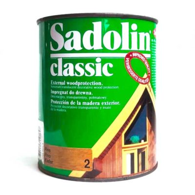 sadolin classic protector