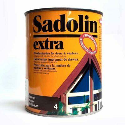 sadolin extra protector
