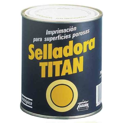 selladora-titan