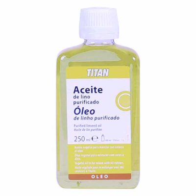 titan-aceite-de-lino-purificado