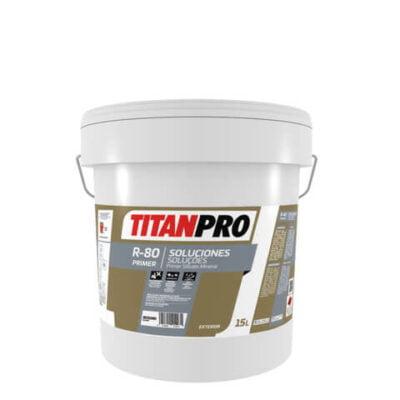 titan pro r80 primer