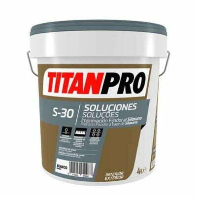 titan pro s30