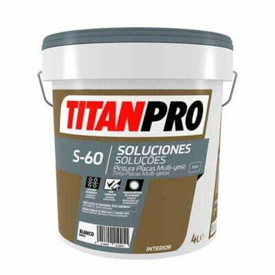 titan-pro-s60