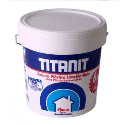 titanit-decoración-mate