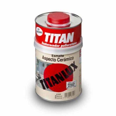 titanlux-esmalte-aspecto-ceramico-brillante