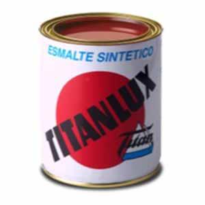 titanlux-esmalte-brillante