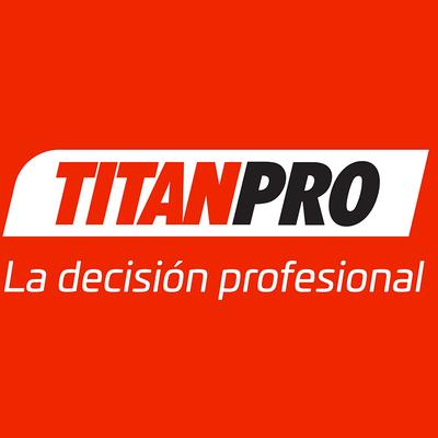 titanpro