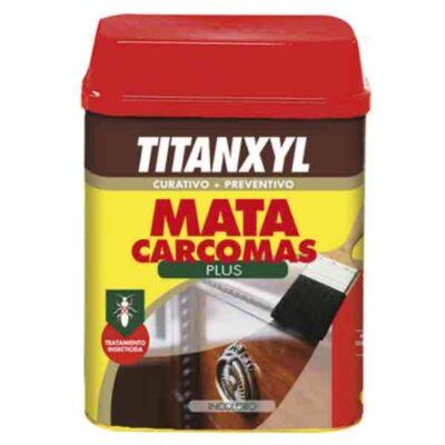 titanxyl-matacarcomas-plus