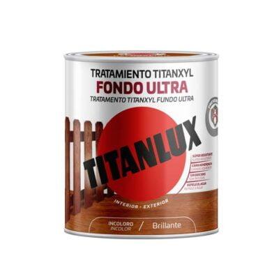 tratamiento titanxyl fondo ultra