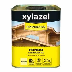 xylazel-fondo-imprimacion-ifa