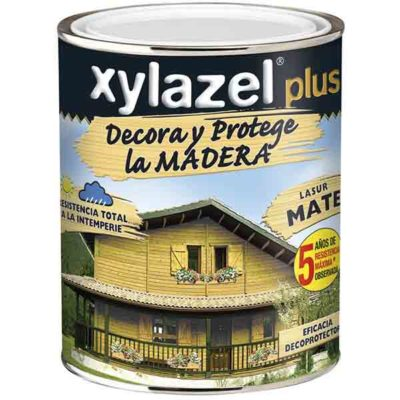 xylazel-plus-lasur-mate