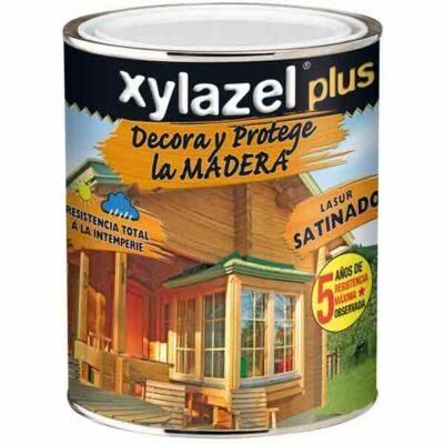 xylazel-plus-satinado-lasur-protector